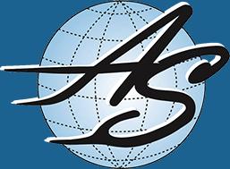 Absolute Supply, LLC logo