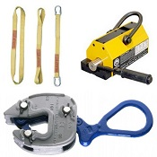 Other Lifting Equipment